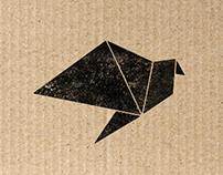 Ilerpaq Logo
