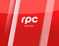RPC Branding REEL