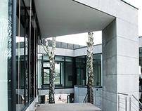olszty_poland_sports facility