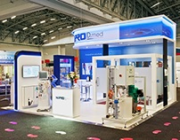 D-Med Nipro - World Nephrology Congress 2015