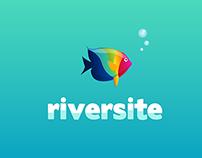 Riversite
