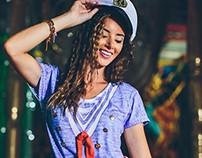 Carnaval Maria Filó // 2015