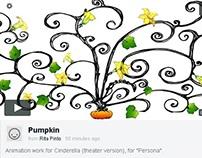 Pumpkin'... Things