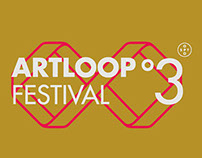 Artloop Festival 2014