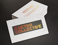 A Retro Collective