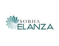 Sobha Real Estate