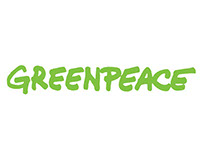 Greenpeace / Cheil