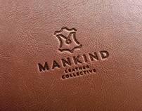 MANKIND / Leather Collective