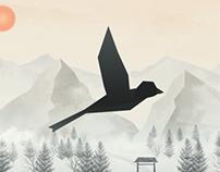 Autumn's Song - iOS Game App