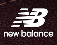 NewBalance.com / MiUSA Collection