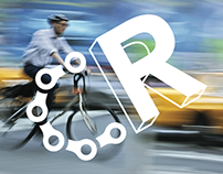 Chain Reaction_The Bike Sharing Initiative