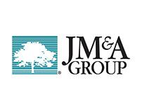 JM Family Enterprises, Inc.