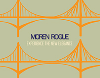 Moren Rogue Jewelry Company