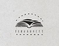 Brand_Terradocet