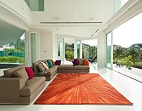 Carphenie Residence by Design Collective Architects