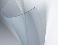 design -concept  Wash-hand stand