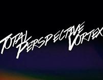 Total Perspective Vortex