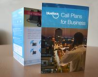 Call Plans