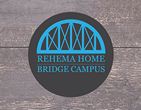 Rehema Home Bridge Campus Campaign Package