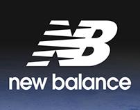 NewBalance.com / Men's Lifestyle