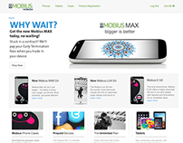 User Experience Testing Web Sites