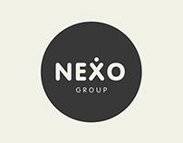 / NEXO GROUP