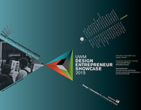 Radial Grid Systems   DES Showcase