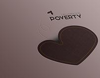 Poverty Orginzation
