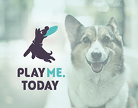 Playme.today