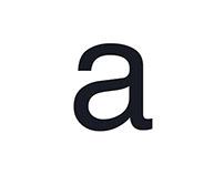 Helvetica Type Specimen