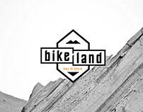 BIKELAND - VAL DI SOLE