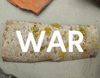 Háború / War