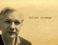 Irish Independent - WikiLeaks