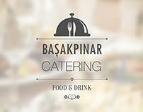 Basakpinar Catering
