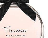 Fleurever   Fragrance
