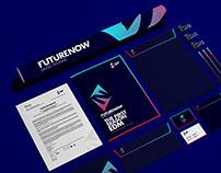 Future Now - Music Festival