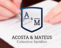 Acosta & Mateus Colectivo Jurídico