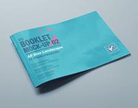 myBooklet Mock-up 02