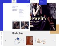 JewelryStore