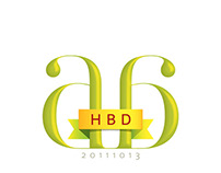HBD project