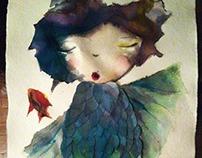 watercolor_works_2