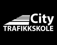 City Trafikkskole