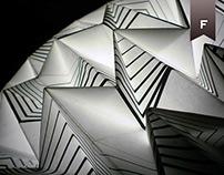 Karma | Metadesign project