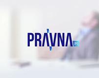 PRAVNA - promo film