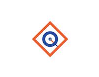 ORA Services Identity