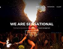 sensation-entertainment.com