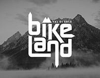 Val di Sole - Bike Land