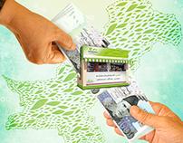 Easypaisa Money Transfer