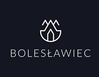 Boleslawiec Ceramic Rebranding
