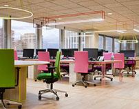 Wink Office